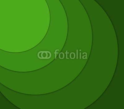 abstract background in material colorful and illustrated