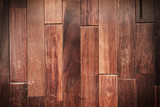 texture wood for vintage background
