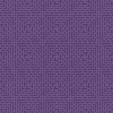 Purple Colors Square grid Pattern. Korean traditional Pattern De