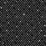 Dot Background great for any use. Vector EPS10.