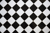 Monochrome tile for background