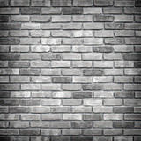 brick wall texture or background.