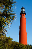 Tallest Lighthouse in Florida