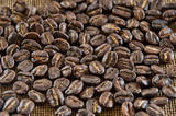 coffee, Guatemala, organic, flavor, fresh, roasted, natural, grain, detail, caffeine, drink, breakfast, awakening delicious