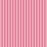Striped pattern. Vector.